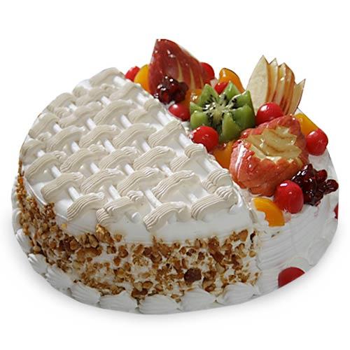 Cake Shop Perth Delivery