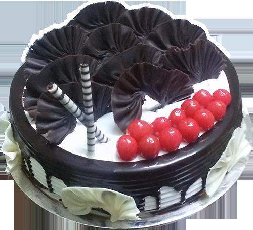 yummy-cake-blackforest1