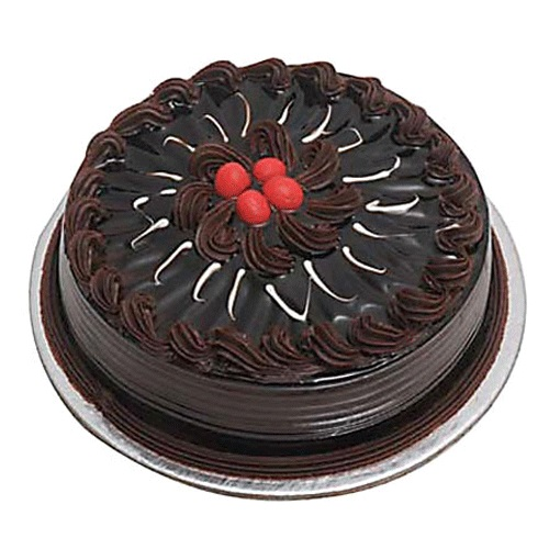 Buy Chocolate Truffle Cake Chocolate Truffle Cake Price in Delhi