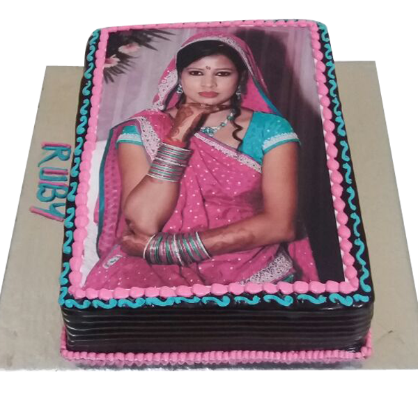 1-kg-photo-cake-yummycake