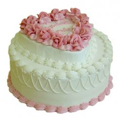 Special Cakes