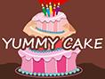 Yummycake