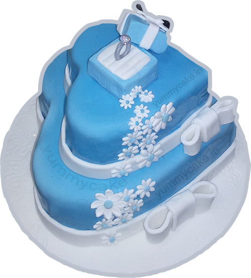 Cake delivery in faridabad