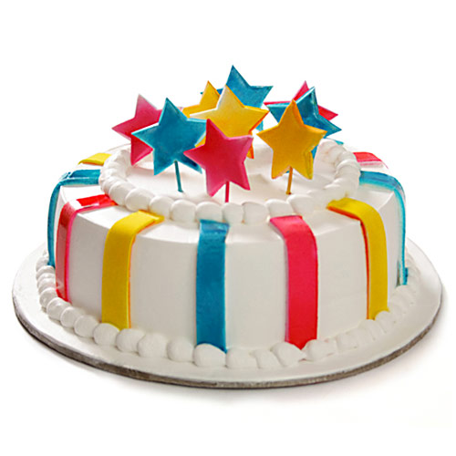 Buy Celebration Cake Celebration Cake Online Delivery