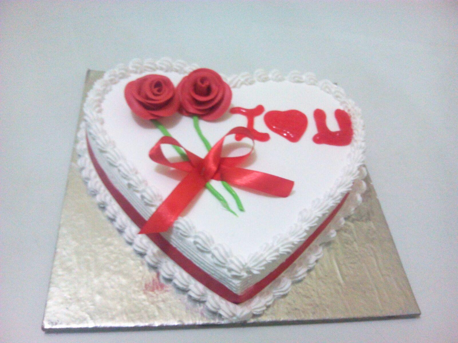 Bristol anniversary cakes emersons green anniversary cakes