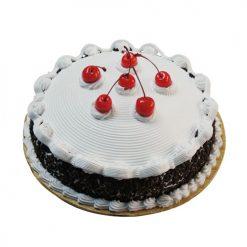 Online Cake Delivery in Badarpur Badarpur Cake Shop yummycake