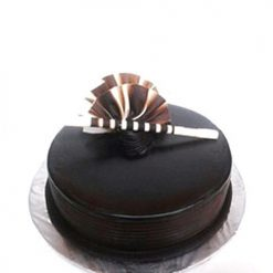 Online Chocolate Cake