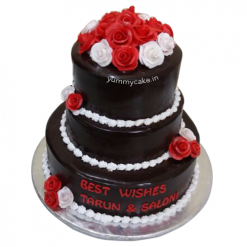 wedding cake makers in delhi best wedding cakes in delhi at low price amp upto 10 23157