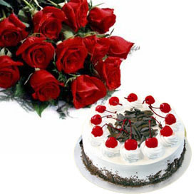 Birthday Cake Shops In Delhi