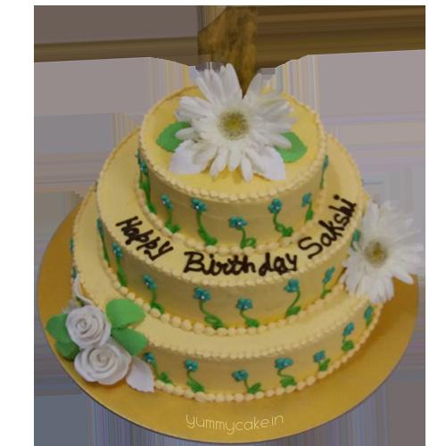 St Birthday Cakes Buy