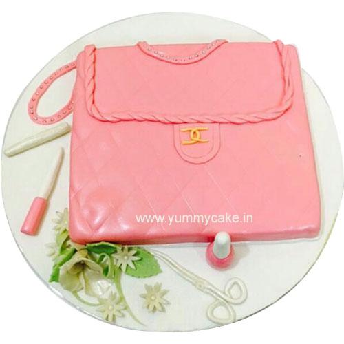 birthday-cake-for-girls-yummycake