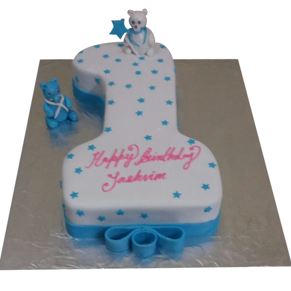 first-birthday-cake-online-yummycake