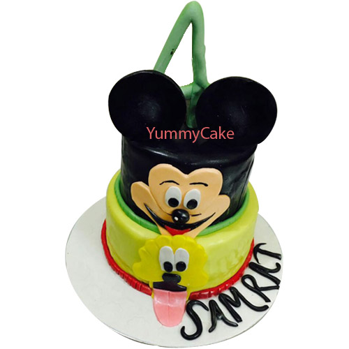 mickey-mouse-birthday-cake-yummycake