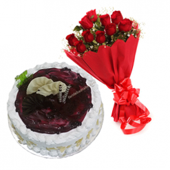 Cheese Cake Cheesecake Online Delivery Birthday Cheese Cake