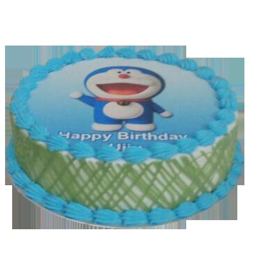 doraemon-birthday-cake-yummycake-22