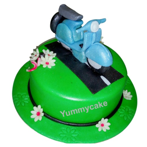 Birthday Cake Online For Kids Free Home Delivery Yummycake