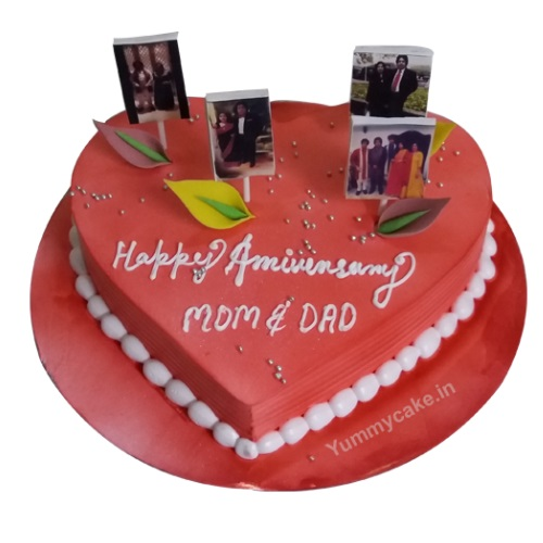 Time Saving tips About Online Birthday cake delivery