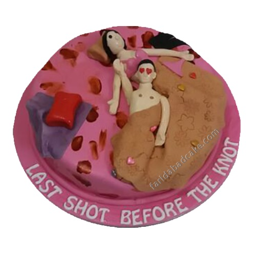 Dirty Birthday Cakes Online For Adults Best Designs Yummycake