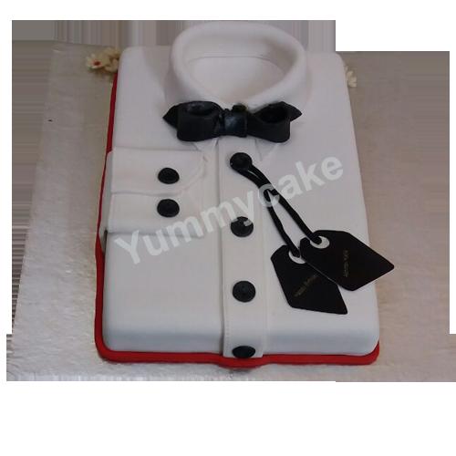 Happy New Year Cakes