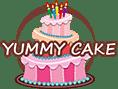 Yummycake Logo