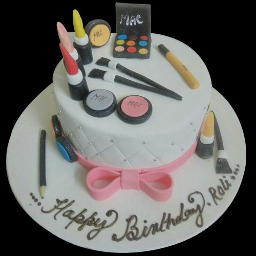 Order Cakes For Girls Girls Birthday Cake Yummycake