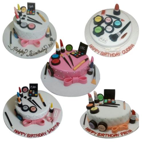 Order Cakes For Girls Online Best Designs Yummycake