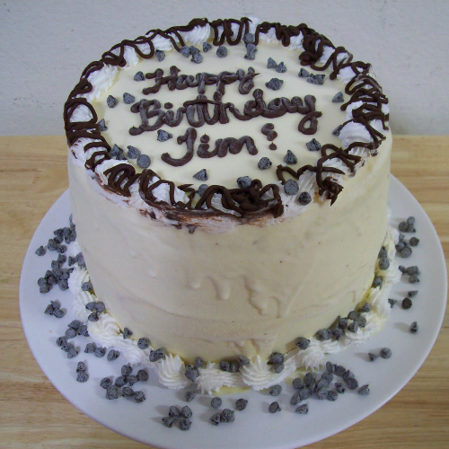Ice Cream Cake Online