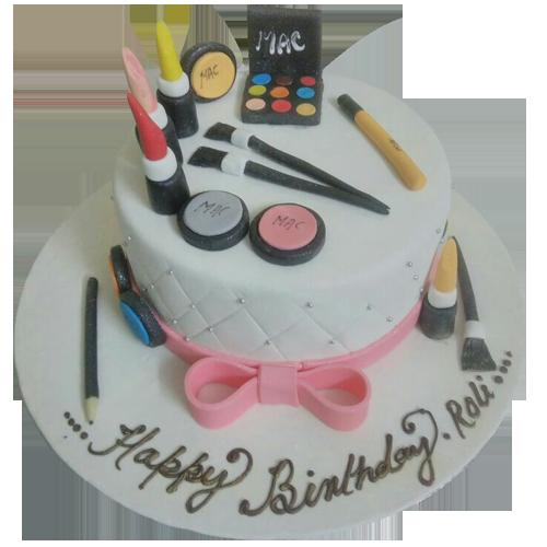 Cakes-For-Girls-Yummycake