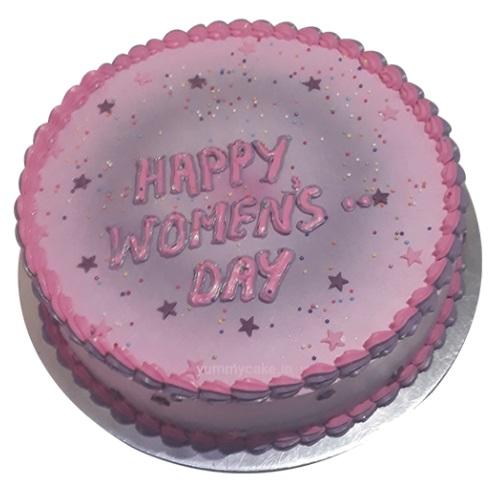 Cakes for Women