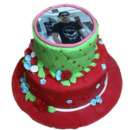 Special-photo-cake