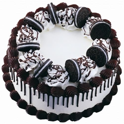 oreo-cake-Yummycake