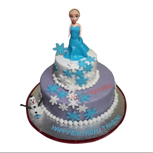 Brilliant 30Th Birthday Cake Online Best Designs Yummycake Funny Birthday Cards Online Inifodamsfinfo
