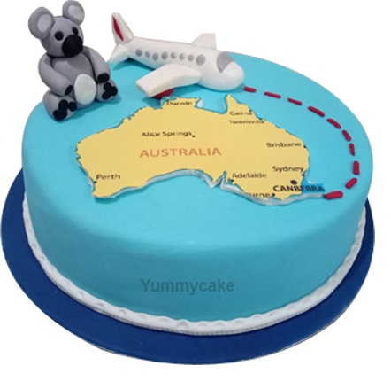 Fantastic Cake Delivery Online Free Delivery In Delhi Ncr Yummycake Funny Birthday Cards Online Hetedamsfinfo