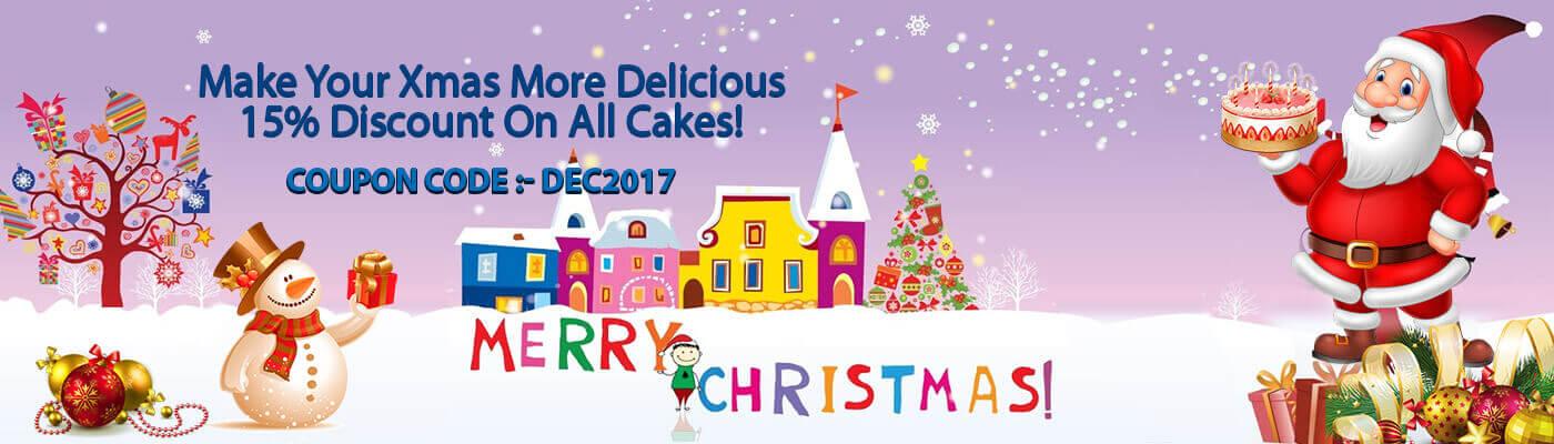 christmas-banner-yummycake