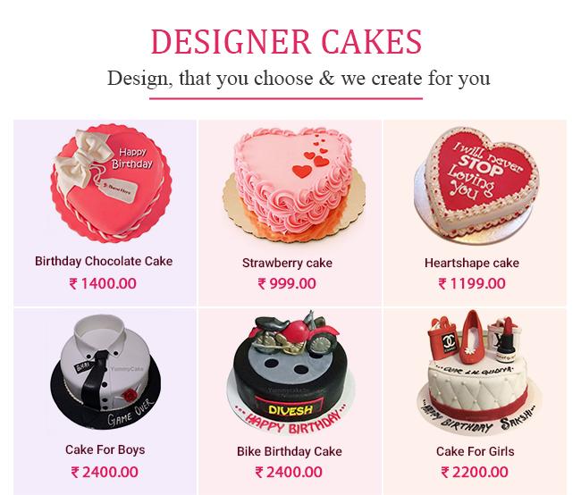 Online-cake-delivery-in-delhi