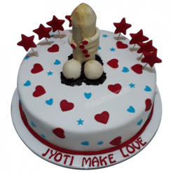 Adult Cake Bachelor Party Cakes Adult Birthday Cakes Yummycake