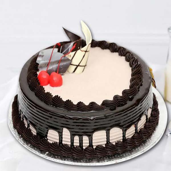 suger free cake coffee cake