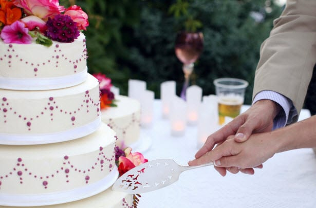 Anniversary Cake Delhi