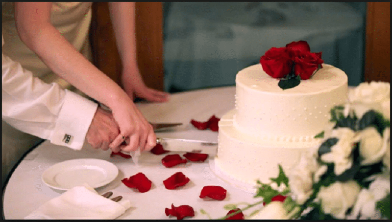 anniversary cake online in Delhi
