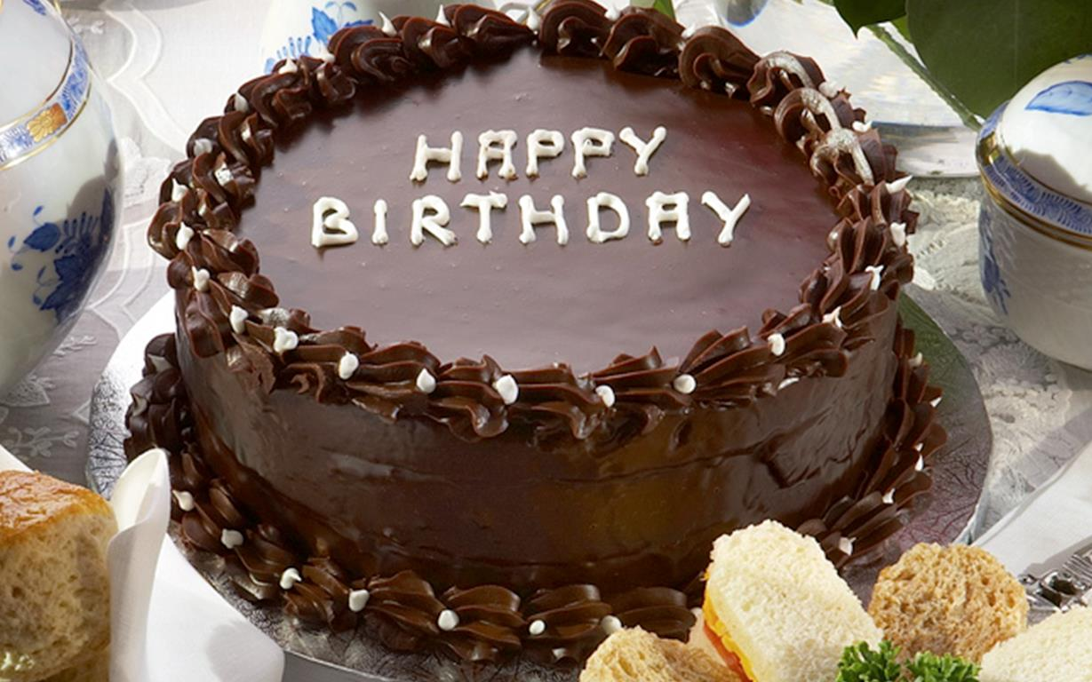 online cake delivery Gurgaon