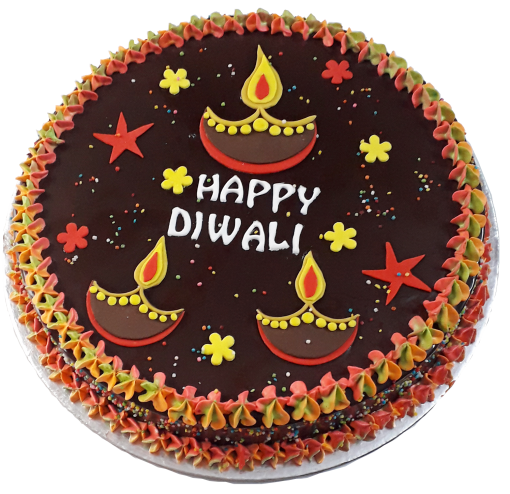 Diwali Special Gift