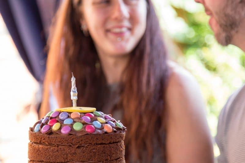 celebrate your boyfriend birthday