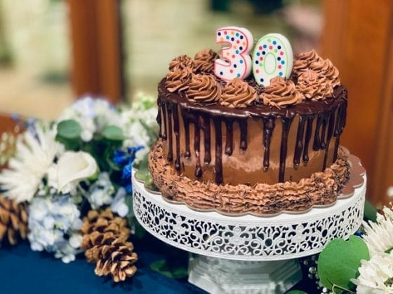 Extremely Unique Birthday Cake Ideas for Your Boyfriend