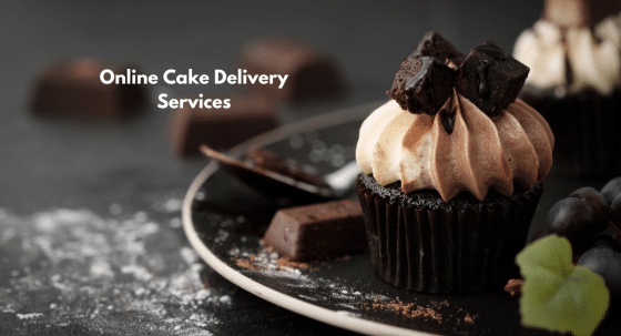 Can Online Cake Delivery Services Be Trusted