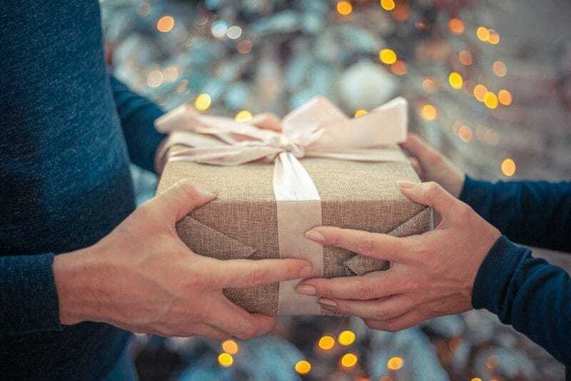 christmas gifts for all groups