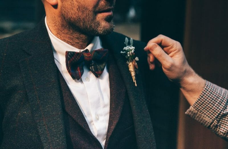 best gifts for bride or groom
