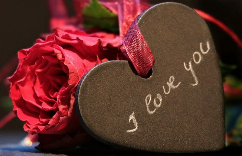 valentines day celebration ideas